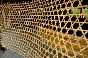 Bamboo Freedom ?
